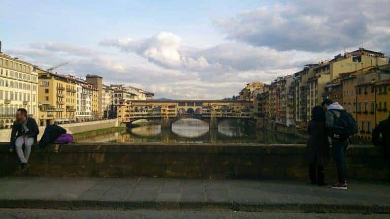 florence-bridge-scaled.jpg