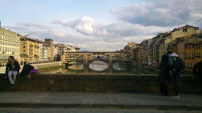 florence-bridge-scaled.jpg