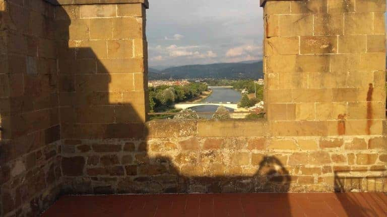 florence-travel-guides-scaled.jpg