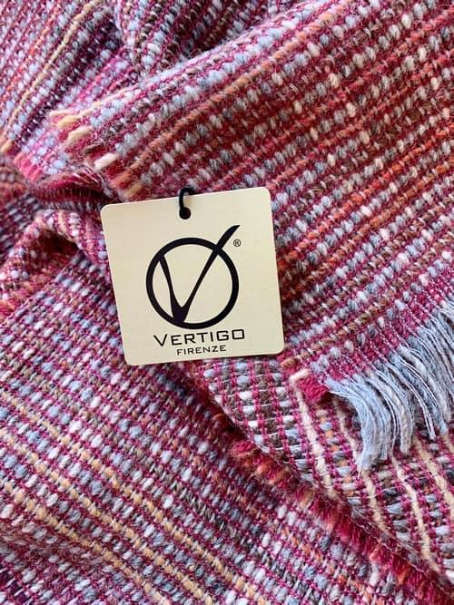 Fili di lana
